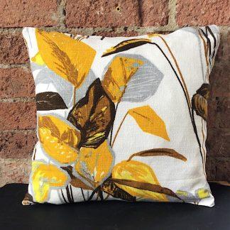 Gloria Cushion Cover: Sewing Kit