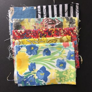 Craft Scrap Packs