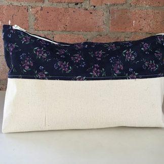 Abbey Wash Bag